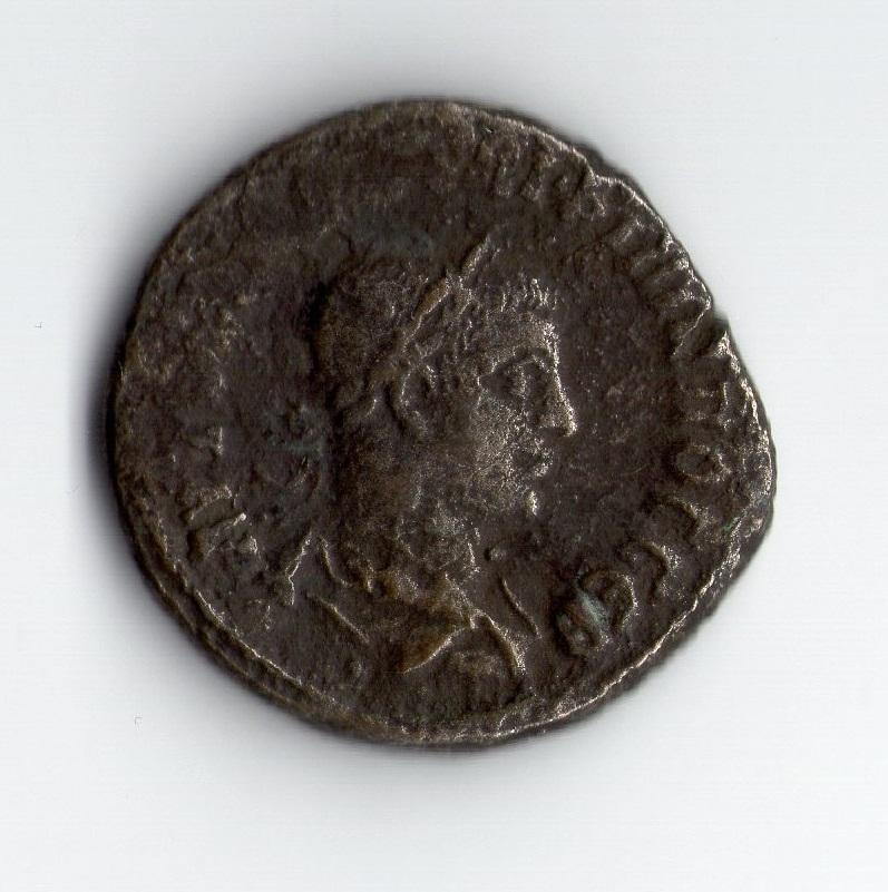 Tetradrachm 13
