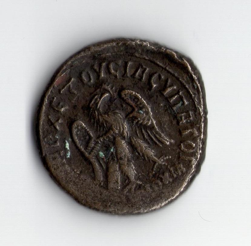 Tetradrachm 13a